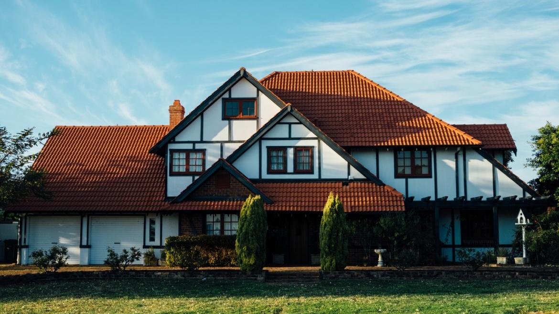Узаконение /государственная регистрация недвижимости
