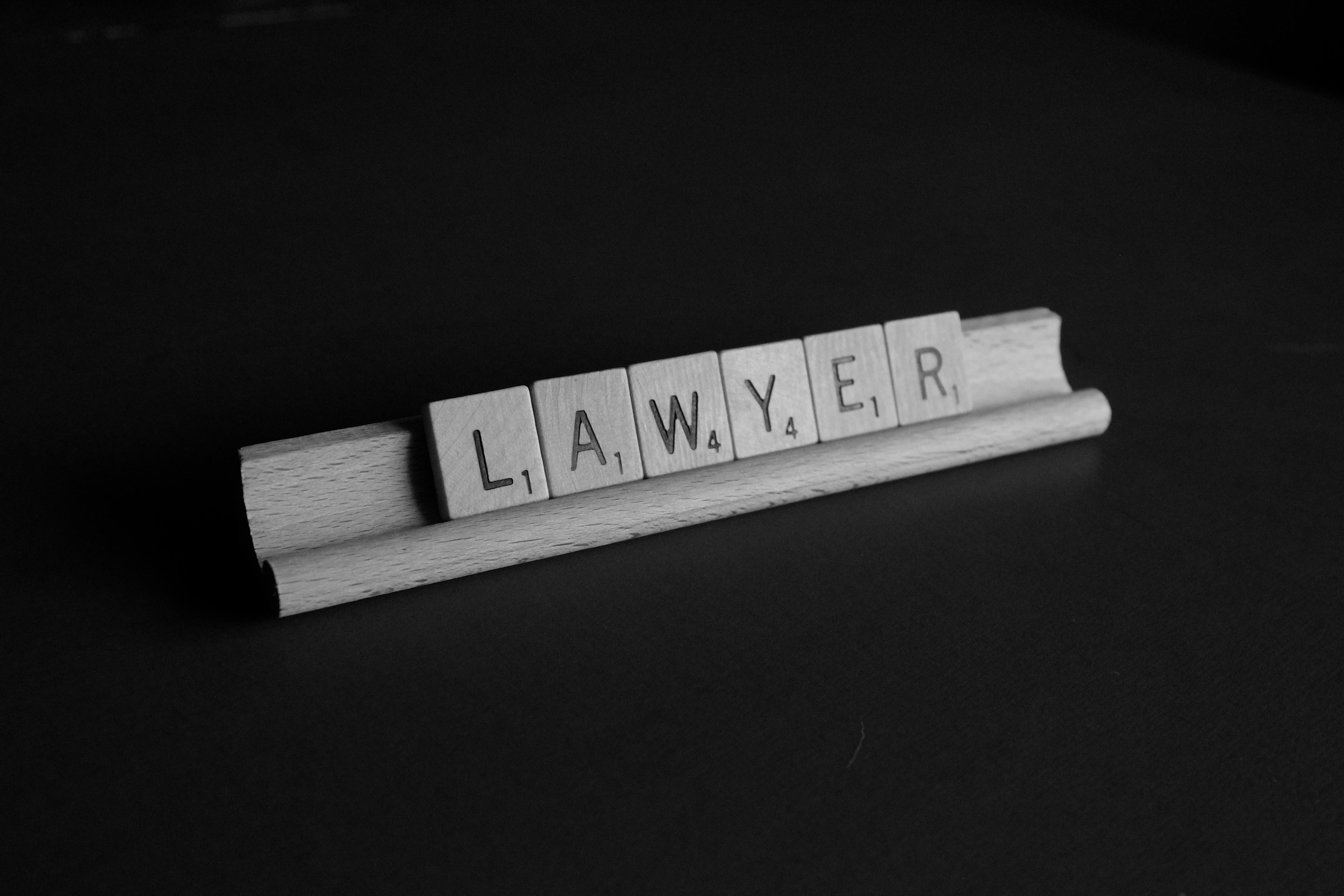 Развод в Украине - 5 вопросов адвокату